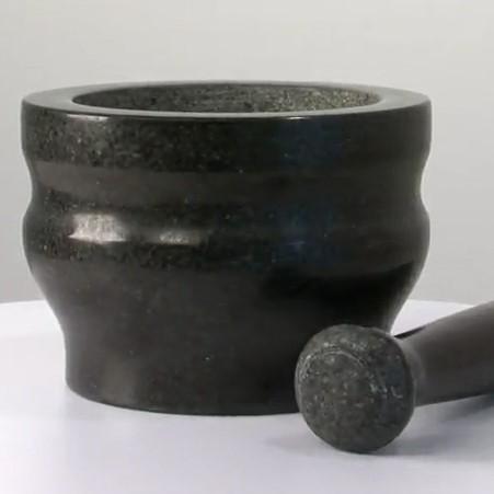 Cole Amp Mason Granite Mortar Online